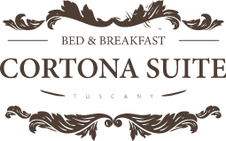 Bed & Breakfast Cortona Suite Tuscany